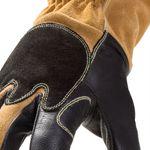 Thumbnail - ARC Premium TIG Welding Gloves - 3