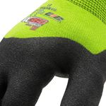 Thumbnail - AX360 Cold Weather Cut 5 Grip Gloves - 3