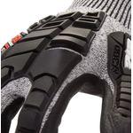 Thumbnail - AX360 Seamless Impact Cut 5 Gloves - 4