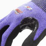Thumbnail - AX360 Seamless Knit Cut 3 Lite Work Gloves - 3