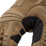 Thumbnail - Impact Air Mesh C3 Gloves - 3