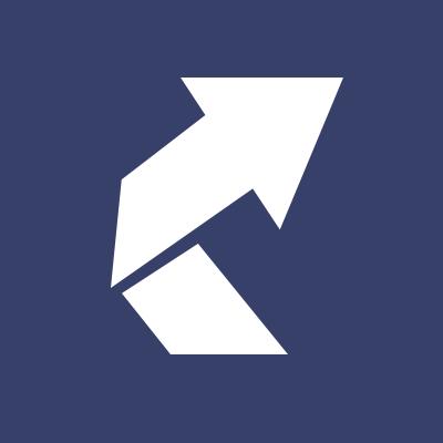 RAK Distribution Logo