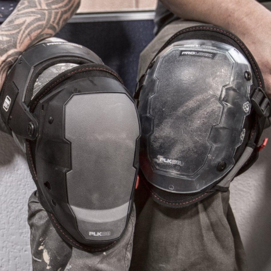PROLCOK Knee Pads