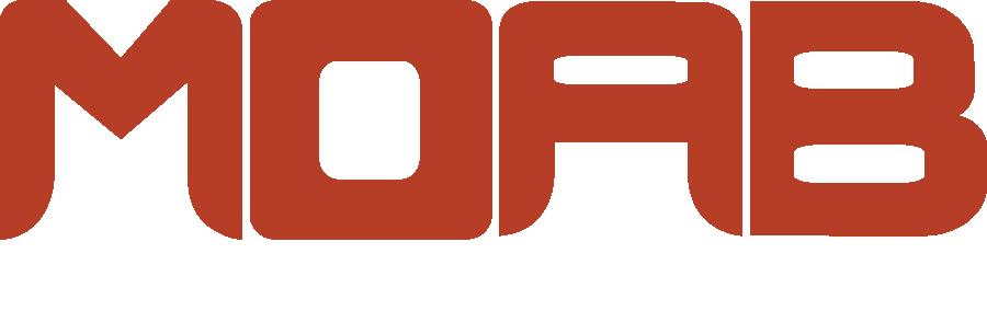 MOAB Tire Supply Logo