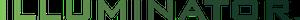 ILLUMINATOR Logo