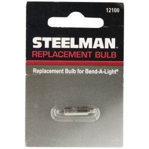 Bend-A-Light Pro Replacement Bulb