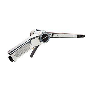 1/2-inch Belt Sander