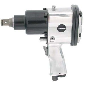 3/4-Inch Drive Air Impact Wrench