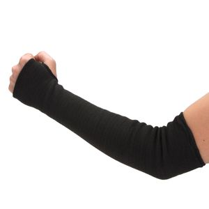 Kevlar Thermo Safety Arm Sleeve
