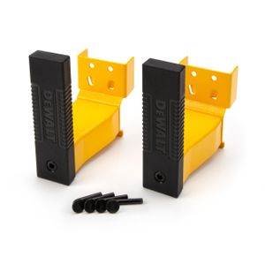 2-Piece Cord Minder Bracket Set