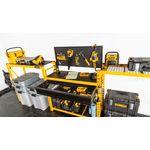 Thumbnail - Industrial Storage Rack Work Bench Kit - 61