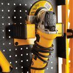 Thumbnail - Industrial Storage Rack Work Bench Kit - 71