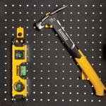 Thumbnail - Industrial Storage Rack Work Bench Kit - 81