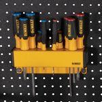 Thumbnail - Industrial Storage Rack Work Bench Kit - 91