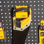 Thumbnail - Industrial Storage Rack Work Bench Kit - 101