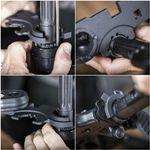 Thumbnail - Gunsmith Combo Wrench - 51