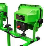 Thumbnail - 4 000 Lumen Portable Jobsite LED Work Light with Tripod - 51