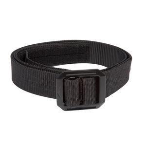 1.5-Inch Heavy Duty Tactical Web Belt, Large