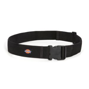 Heavy-Duty Web Work Belt