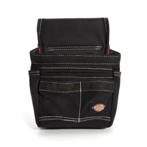 10-Pocket Tool and Utility Pouch