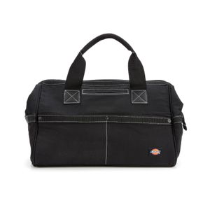 16 Inch Work Bag Black