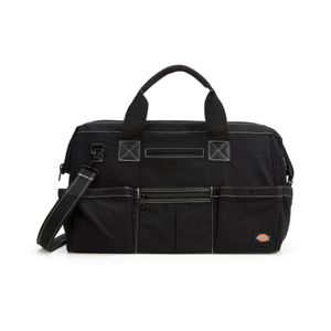 18-Inch Work Bag, Black