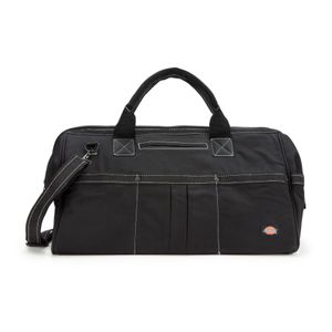 20-Inch Work Bag, Black