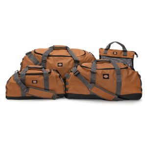 Duffel Bag Combo Set