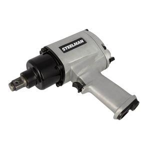 3/4-Inch Drive 956 ft-lb Pneumatic Impact Wrench