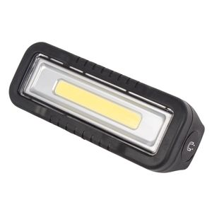 Dura Wedge Mini Flood Light