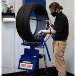 Thumbnail - Tire Jim and Spreader Light Kit - 41