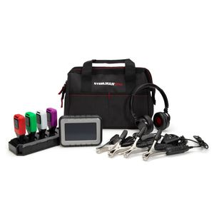 Wireless ChassisEAR 2 Diagnostic Device Kit