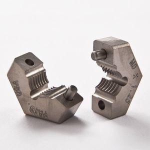 M9 1 25 Metric Split Die Thread Chaser