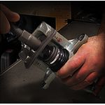 Thumbnail - 11 Piece Universal Caliper Wind Back Kit - 31