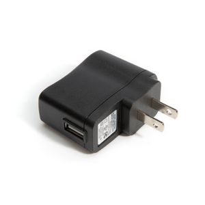USB Wall Charging Adapter