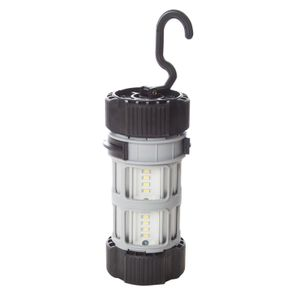 Rechargeable LED Work Light Bump Lite