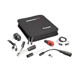 Bluetooth ChassisEAR Lite Kit