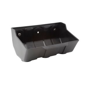 Lug Bucket Magnetic Parts Holder