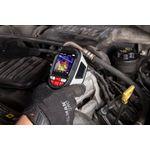 Thumbnail - STI 241 Thermal Imaging Inspection Camera - 71