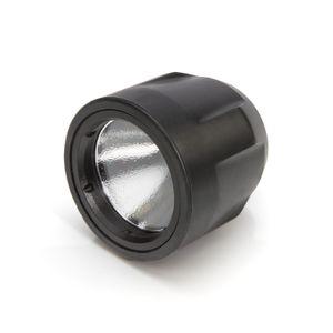 Qwik Loc CREE LED Flashlight Head Attachment