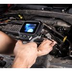 Thumbnail - SVS 240 Video Scope Inspection Camera - 21