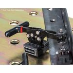 Thumbnail - Hold Down Toggle Clamp for SPEEDJAW Clamping Tables - 21