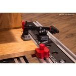 Thumbnail - Hold Down Toggle Clamp for SPEEDJAW Clamping Tables - 31