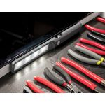 Thumbnail - Proximity Activated Drawer and Tool Cabinet LED Light 2 Pack - 61