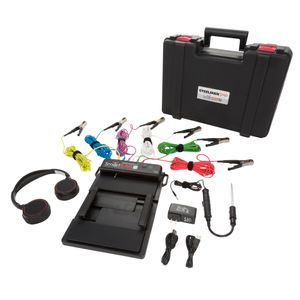SmartEAR 2 Sound and Vibration Detection Kit