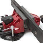 Thumbnail - Ductile Iron 5 Inch Vise Pad Set - 31