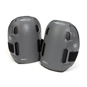 2-in-1 Non-Marring Foam Knee Pad Set