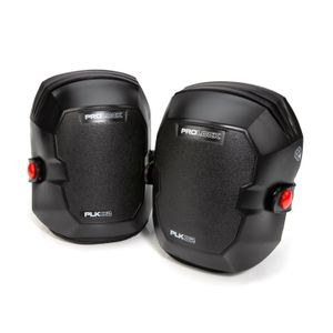 Wet Surface Knee Pads