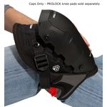 Thumbnail - Hard Cap Knee Pad Attachments - 51