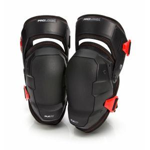 Thigh Support Stabilization Foam Knee Pads